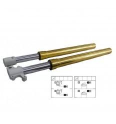 710mm Marzocchi Replicate Fork