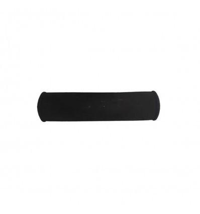 Crossbar Handlebar Foam Pad