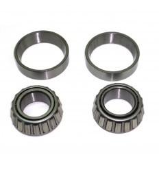 46-23.5/46-22 Tapered roller/ Column gear bearing Kit