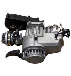 50cc 2T Minimota Racing Engine
