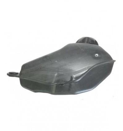 CRF110 Fuel Tank