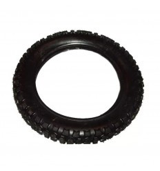 """12"""" Front Tire"""