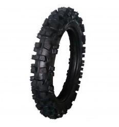 "Kenda K772 14""/17"" Tire"