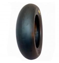 "Rear 12"" PMT SLICK Tyre"