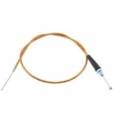 Golden Fast Turn Throttle Cable