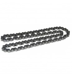 ZS190 Timing Chain
