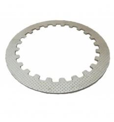 Clutch Exterior Friction Disc