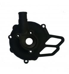 Replica KTM Water Pump Protector