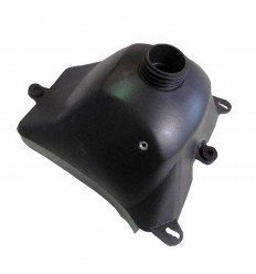 ORION AGB27 Fuel Tank