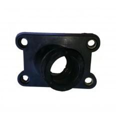 KTM50 Réplica Intake Manifold