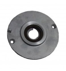 Starter Pulley Support Plate ZS190