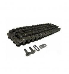 250cc KMC Chain