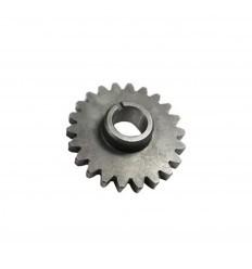 YX Intermediate Gear