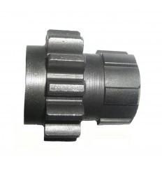 YX Clutch Gear