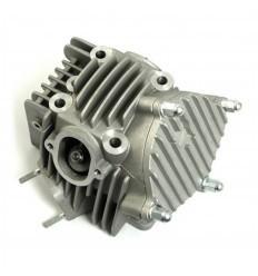 YX 160cc Complete Head
