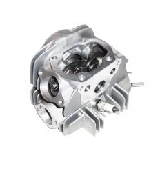 Cabeça Completa YX 140cc
