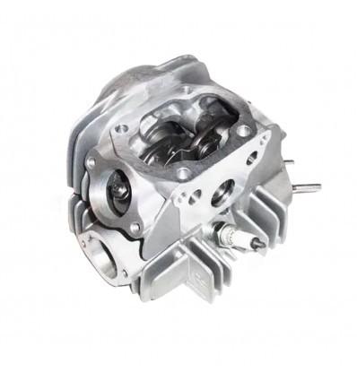 YX 140cc Complete Head
