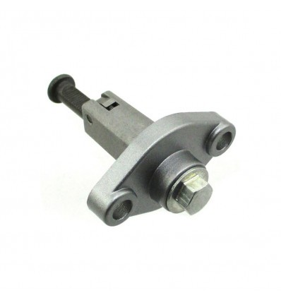 YX/ZS Timing Chain Tensioner
