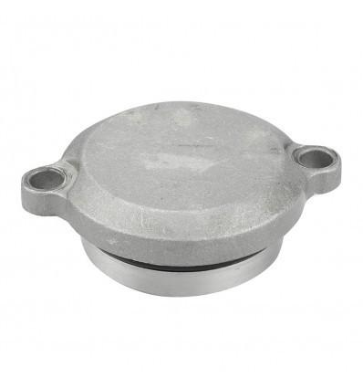 YX Oil filter external cover