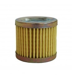 Filtro Óleo Motor ZS155