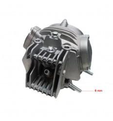 HEAD ZS155-160 CRF TYPE