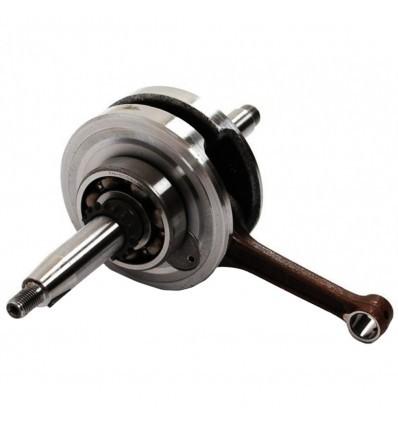 ZS155 17D Crankshaft