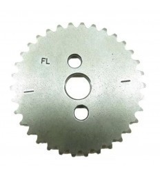 YX/ZS Timing Chain Sprocket