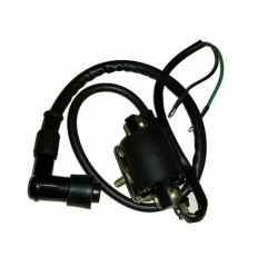 Original Ignition Coil With Conexion Cables