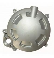 ZS 155 Clutch Cover