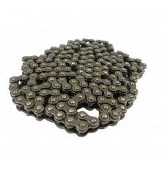 Minimoto/Miniquad 25H Chain