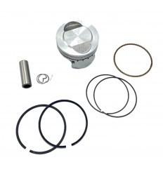 Pistom Forjado Alta compressão VMC 60mm - Original