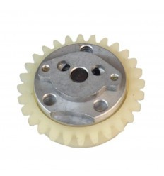 1P52 Lifan Oil Pump