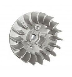 Minimoto Magneto Flywheel