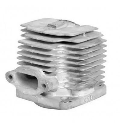 49cc Minimoto Cylinder