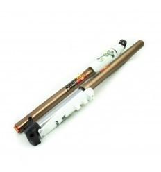 Suspensão FastAce 730mm