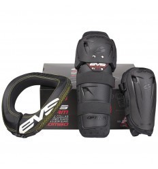 EVS Protection Kit - Youth