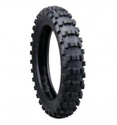 """Waygom W598 90/100-14"""" Tire"""