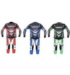 Malcor Kids Gear Set