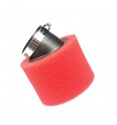 45mm Uni Copy Curved Air Filter