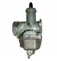 Carburador Réplica KEIHIN 26mm