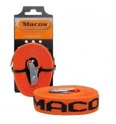 Macos Loading/Fixing Belts