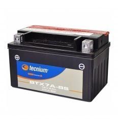 Bateria GTX7L-BS