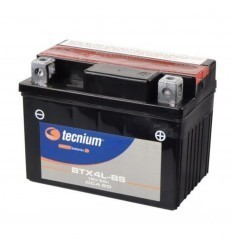 Bateria BTX-4L-BS