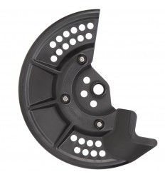 YCF Front Brake Disc Protection