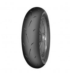Mitas Tire MC35 120/80-12 SOFT