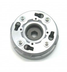 Engine Clutch 90/110/125cc