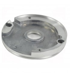 Lifan Mini Rotor Magneto Plate