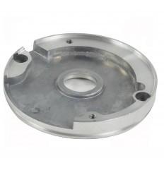 Prato Magnético Rotor Lifan