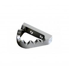 YCF Aluminum Brake Pedal Tip