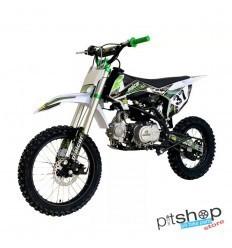MTR XLZ 140cc MID SIZE 2020
